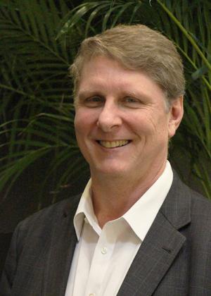 Jeff Ulicny