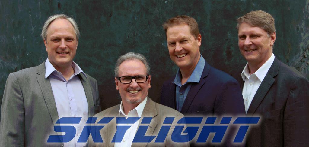 Skylight Quartet