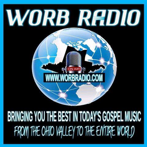 WORB Radio